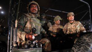 tropas-de-pakistan-movilizadas-contra-los-taliban