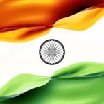 indian flag images hd wallpaper download